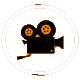 S h o r t . . a . . F e a t u r e . . . Films