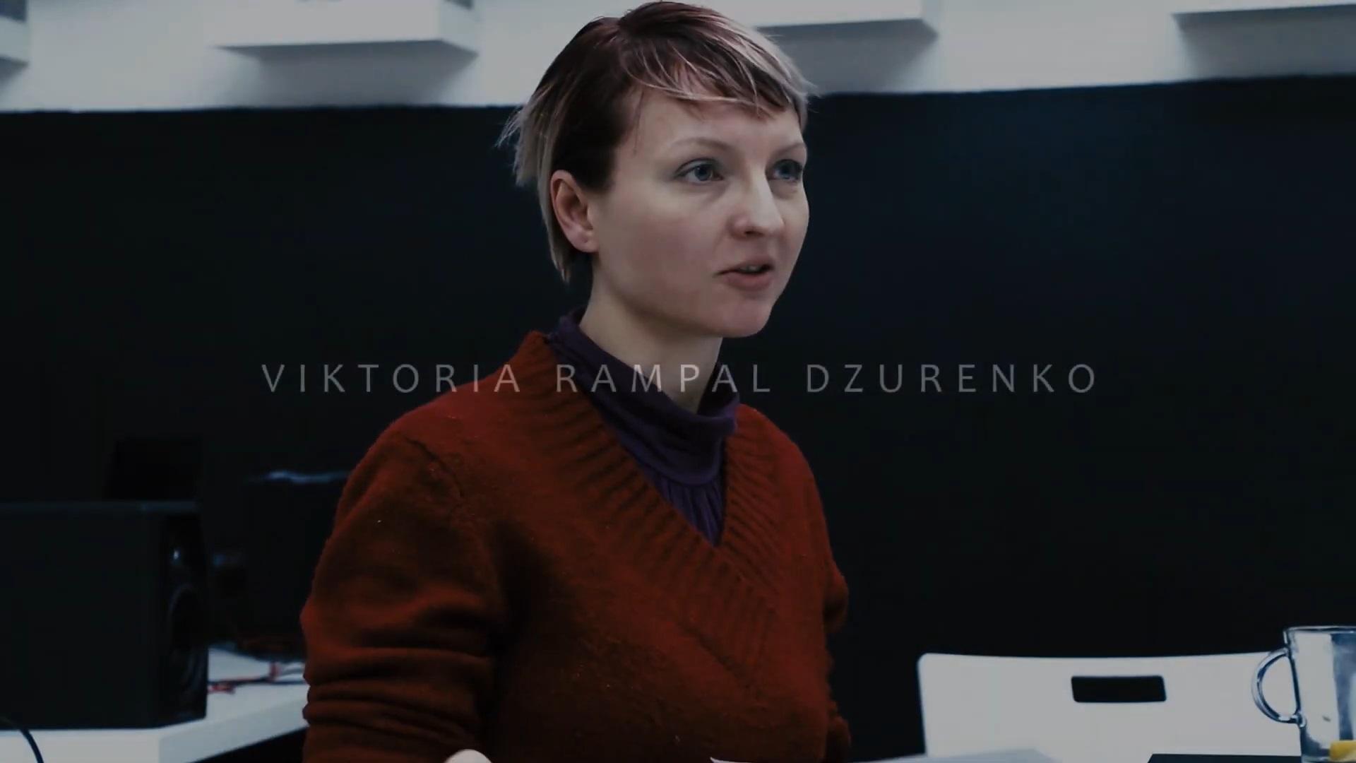 film-kurz-1