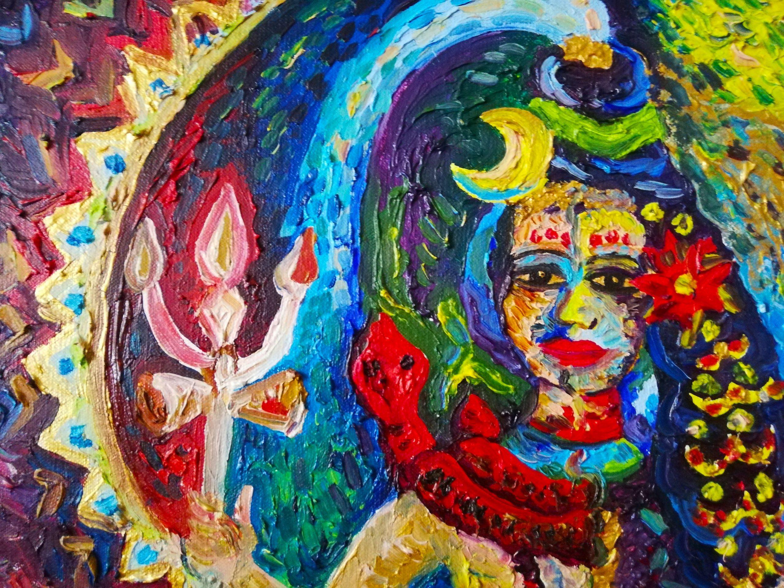 Ardh-nareshwar-ManWoman-detail-1