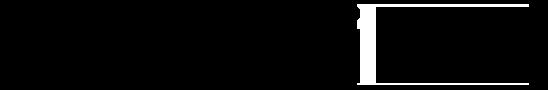 ViktoRi